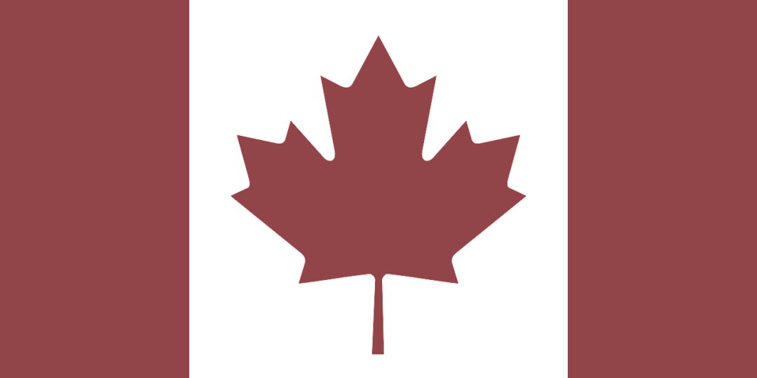 Canadacolour