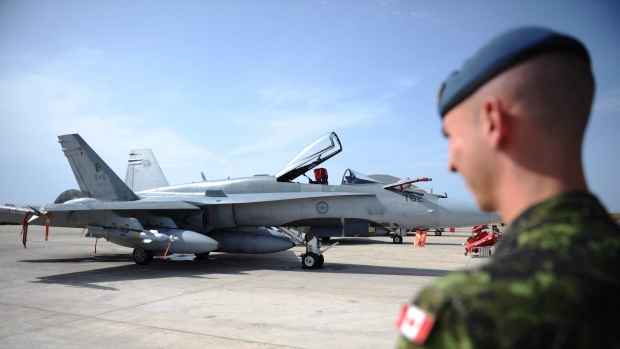 cda-fighter-extension-20140930