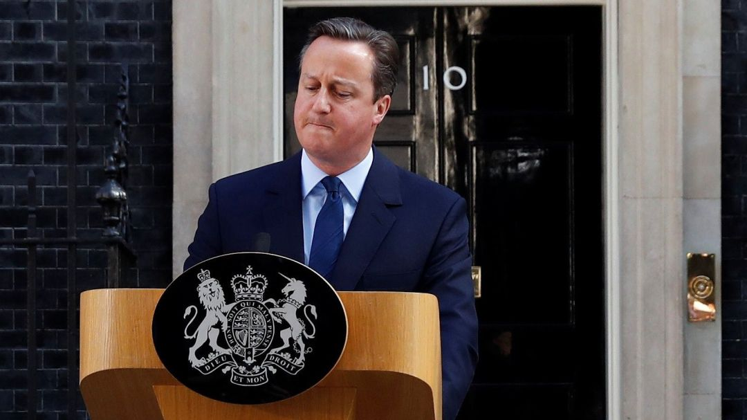 cameron-resign.jpeg