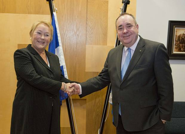 salmond-marois_chris-watt-5.jpg