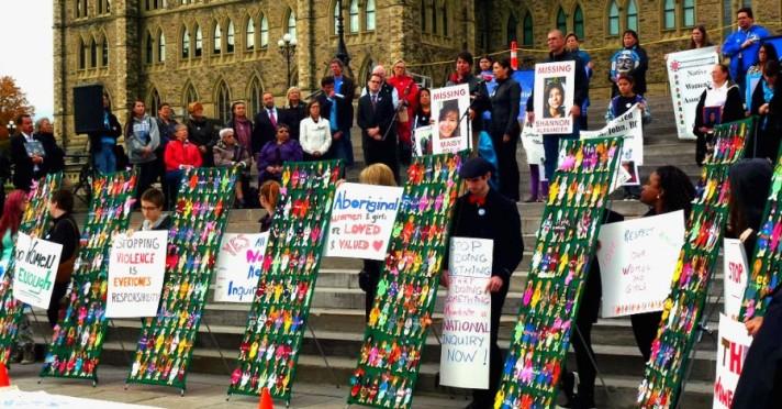 Missing-Murdered-Indigenous-Women-Vigil-900x471.jpg