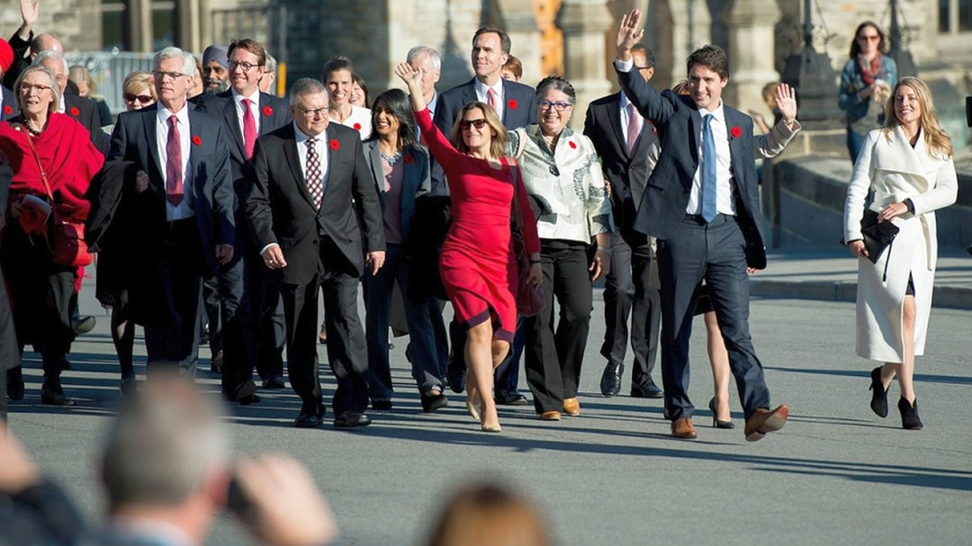 Canada-Headline-News-Prime-Minister-Justin-Trudeau-walks-with-cabinet.jpg
