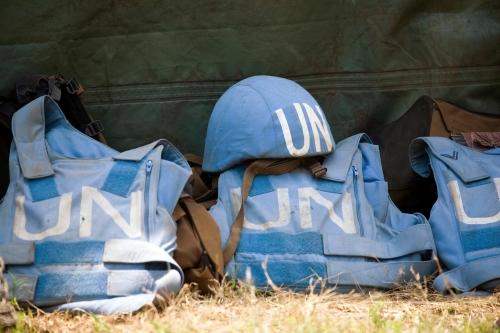 Peacekeeping.jpg
