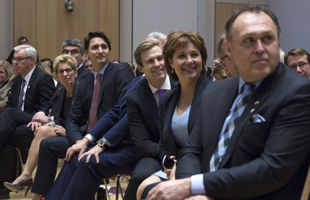 cohn--first-ministers.jpg