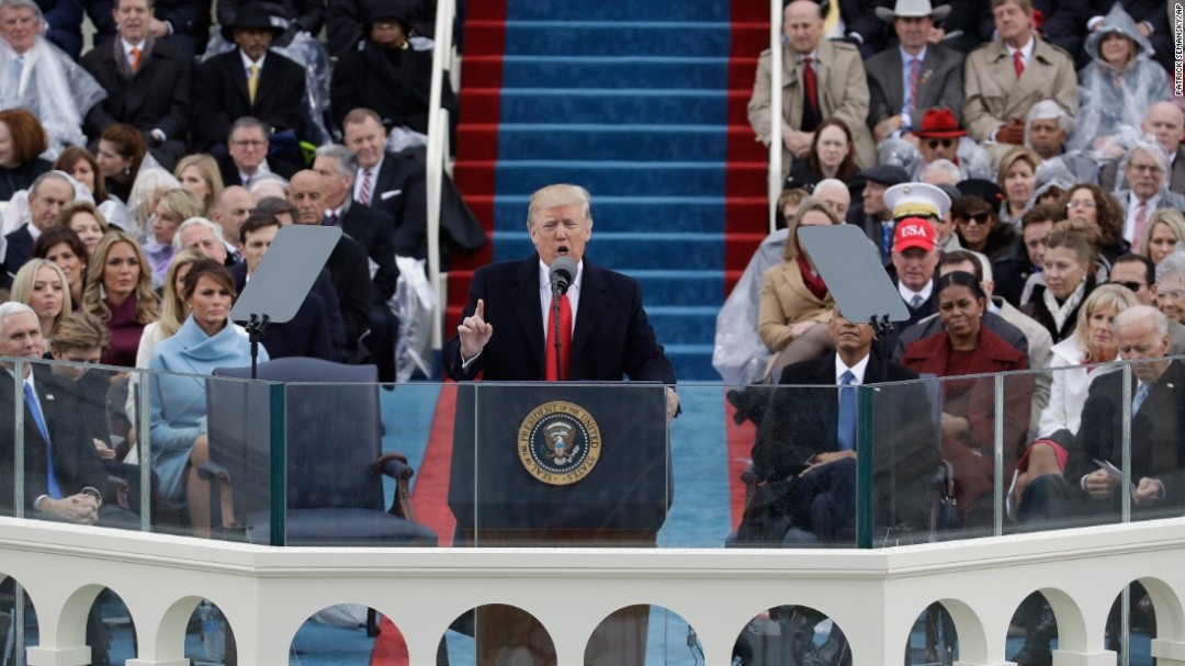 170120121823-35-inauguration-0120-super-169.jpg