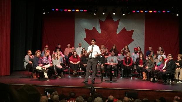 justin-trudeau-speaks-at-a-townhall-in-belleville-ont.JPG