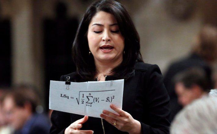 Maryam-Monsef.jpg
