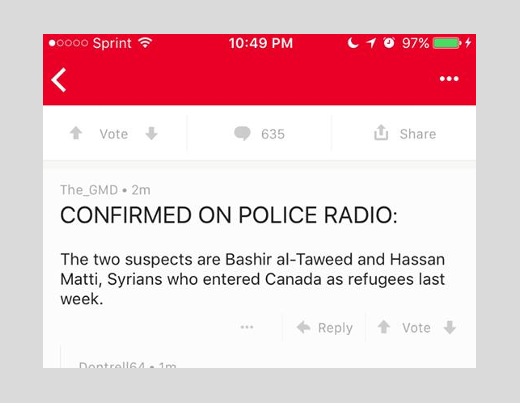 policeradio.png