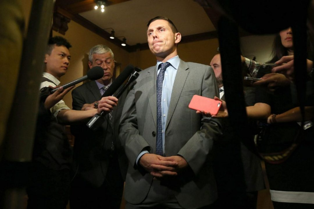 patrick-brown.jpg.size.custom.crop.1086x725.jpg
