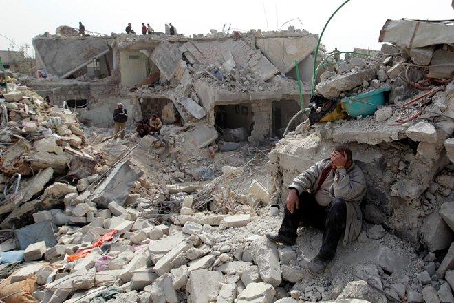 syria-attack.jpg