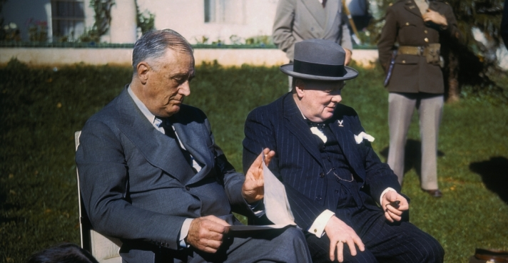 fdr_and_churchill-P.jpeg