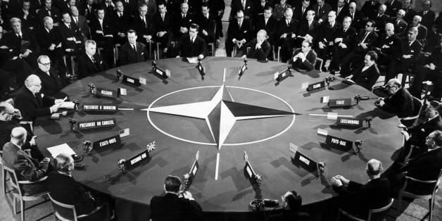 n-NATO-1957-628x314.jpg