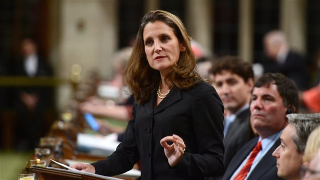 PC_170606_jz2gg_rci-freeland-foreign-policy_sn635.jpg