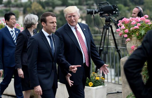 1496408522_Macron.trump.afp.jpg