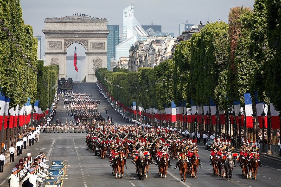 Anti-Terrorist-Forces-Join-Military-Bastille-Day-Parade-In-Paris.jpg