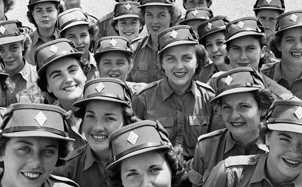 Canadian-women-in-wwii-600x372.jpg