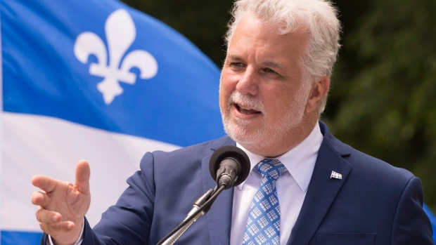 quebec-fete-nationale-20170622.jpg